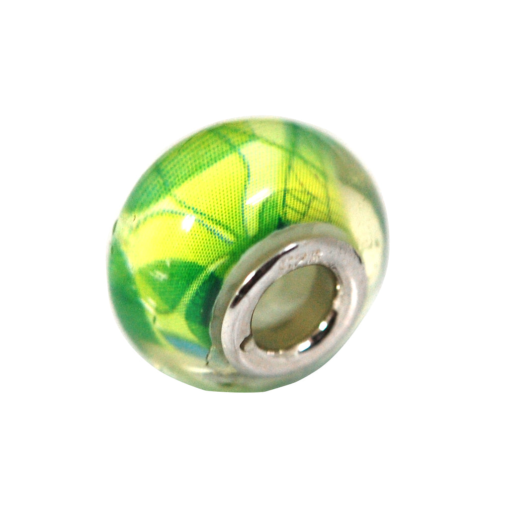 ESCM 4792: Murano Healthy Living (Green, White)