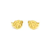 ESE 5889: All IPG Lucky Monkey Studs