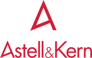 Astell&Kern