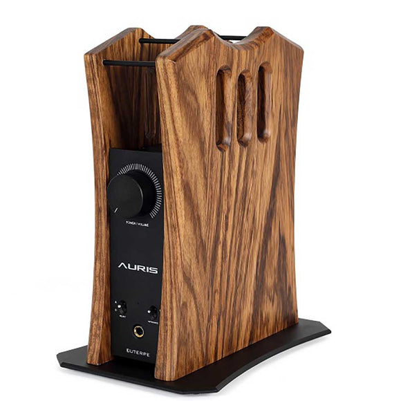 Auris Audio Euterpe