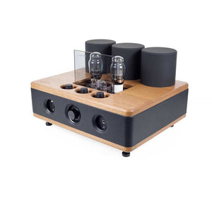 Auris Audio Headonia 2A3
