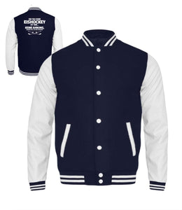 Oxford Navy-White (4378898923572)