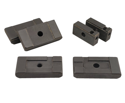 Spartan Compatible Bandsaw Parts