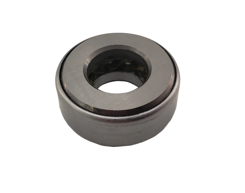 8-149B - Thrust Bearing