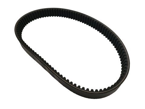 P10-BB1 - Variable Speed Belt