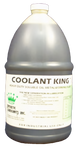 99101 - Coolant King