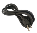 TSPC110 - TigerStop 110v Power Cable