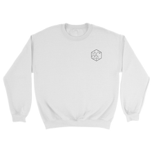 Load image into Gallery viewer, LOGO_CREW NECK