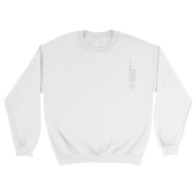 Load image into Gallery viewer, U.S.O.F.M._Crew Neck