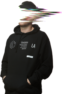 UPLOADED_HOODIE