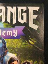 Load image into Gallery viewer, STRANGE ACADEMY #1 1 in 25 RAMOS VARIANT (VF)