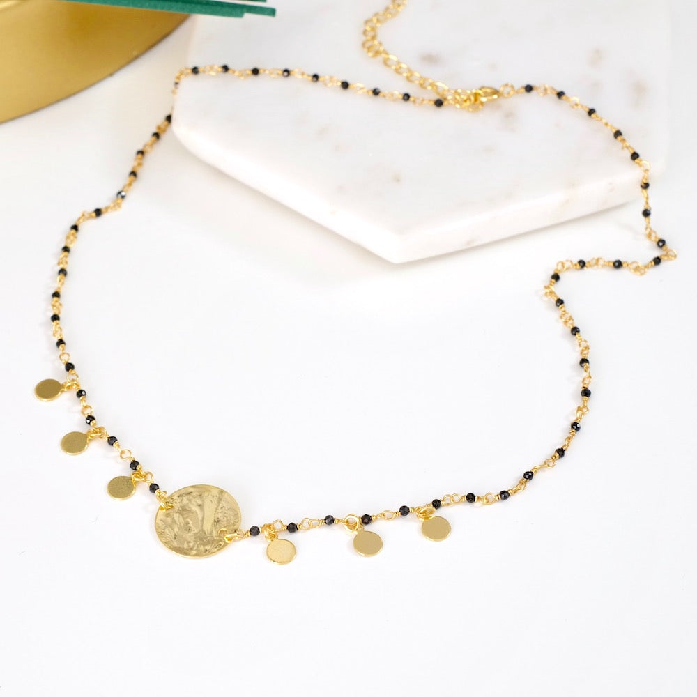 Collier Sophie