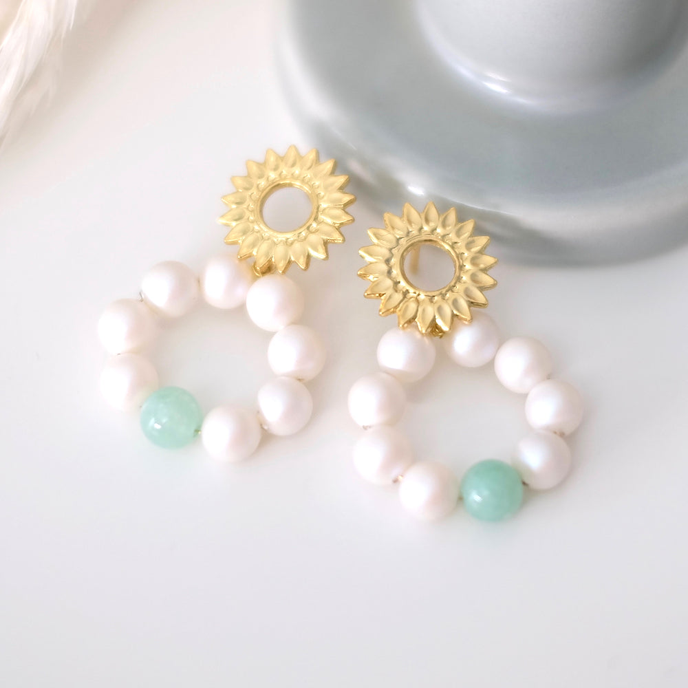 Boucles Pearl
