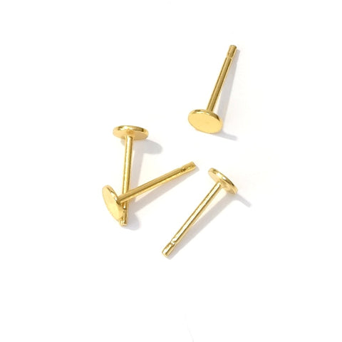 10 perles 6mm Swarovski Crystal Dark Grey Pearl