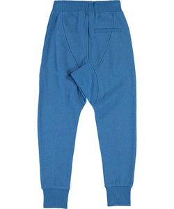 Ashton Sweatpant