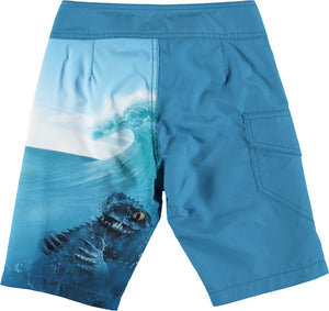 Nalvaro Swim Short