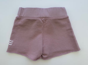 Essential Girl Short