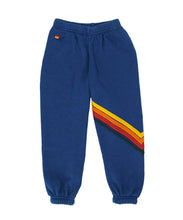 Load image into Gallery viewer, Chevron Sweatpant