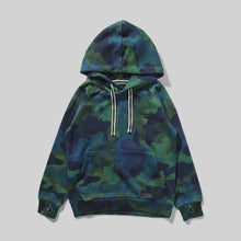 Load image into Gallery viewer, Seal Hoodie