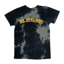 Load image into Gallery viewer, Mr Dynamite Tee