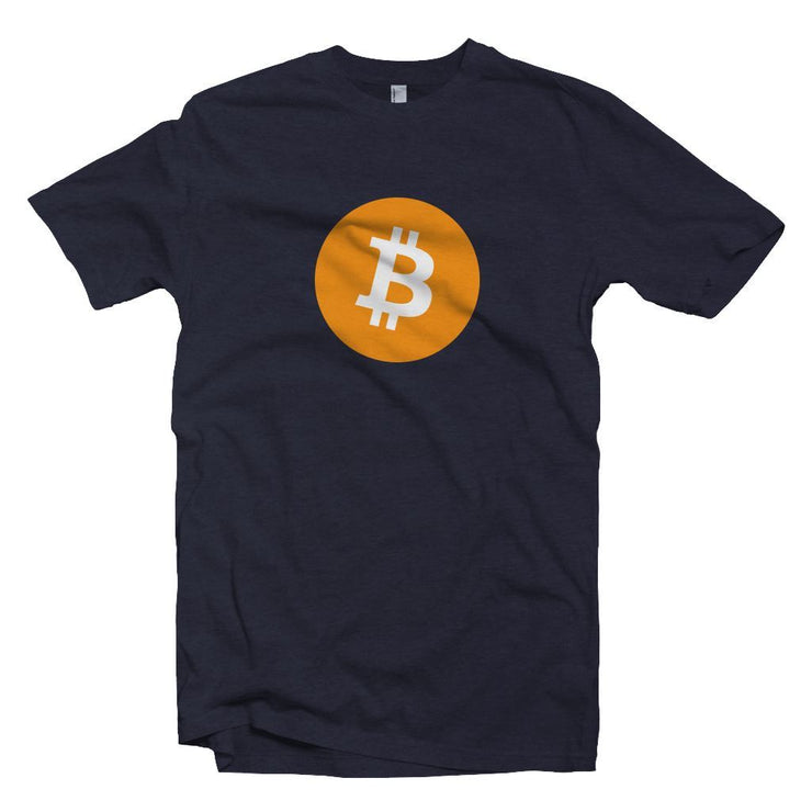 Original Bitcoin Logo