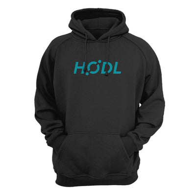 Hodl Icon Hoodie