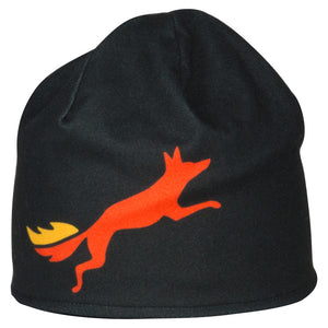 PERFORMANCE BEANIE – FLEECE