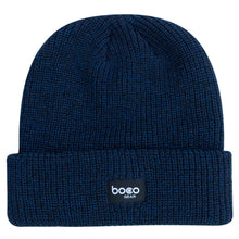 Load image into Gallery viewer, FISHERMAN BEANIE