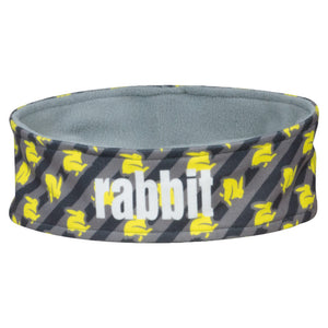 PERFORMANCE HEADBAND – FLEECE