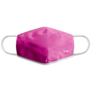 Ladies Pack - Non-Medical Face Mask