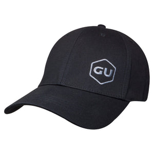COTTON BALL CAP – FITTED
