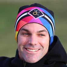 Load image into Gallery viewer, Boco Gear Touque / Beanie
