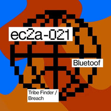 Load image into Gallery viewer, [EC2A-021] BLUETOOF
