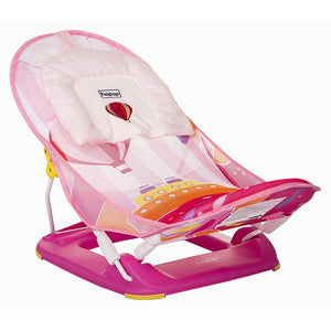 Anti Skid Compact Baby Bather