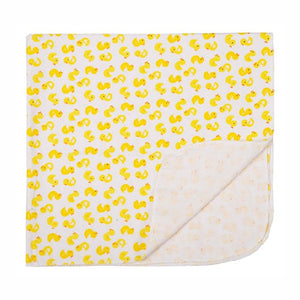 Cotton Flannel Sheets Pack 4