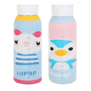 Bottle Cover (Pk 2)