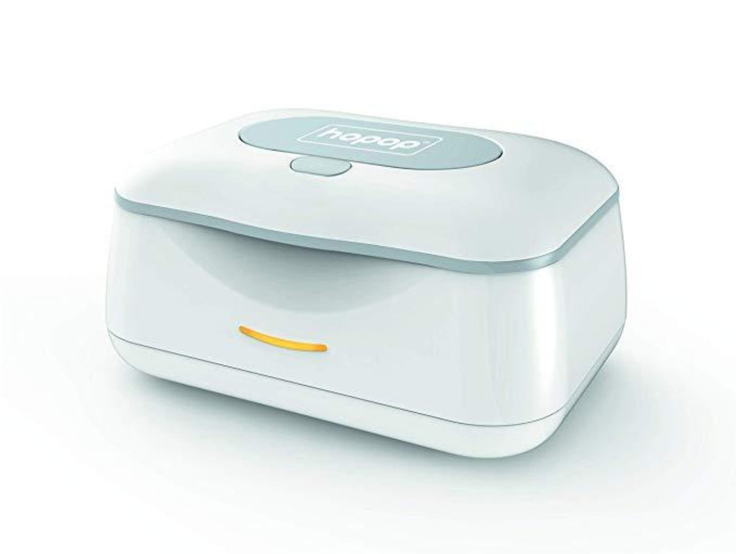 Hopop Baby Wipes Warmer