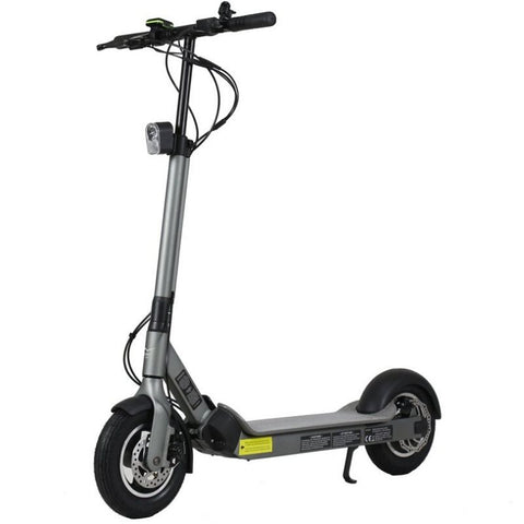 EGRET-Ten V3 X 48V Electric Scooter 500W