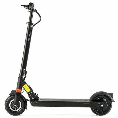 JOYOR F1 Electric Scooter 350W