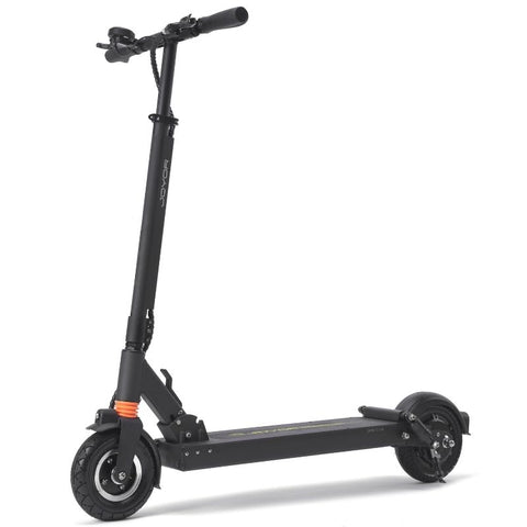 JOYOR F5+ Electric Scooter 18Ah 350W