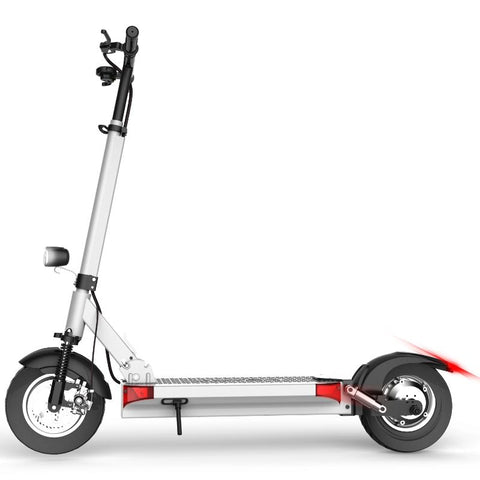 JOYOR Y5S Electric Scooter 500W