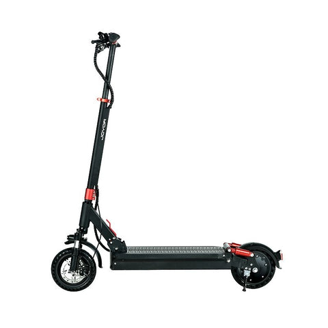 JOYOR G5 Electric Scooter 600W