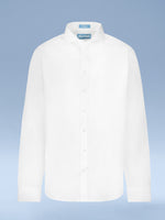 Little Boys Classic Fit Non Iron 100% Cotton Pinpoint Dress Shirt