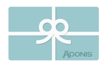 Adonis Gift Card