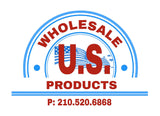 U.S. Wholesale Products