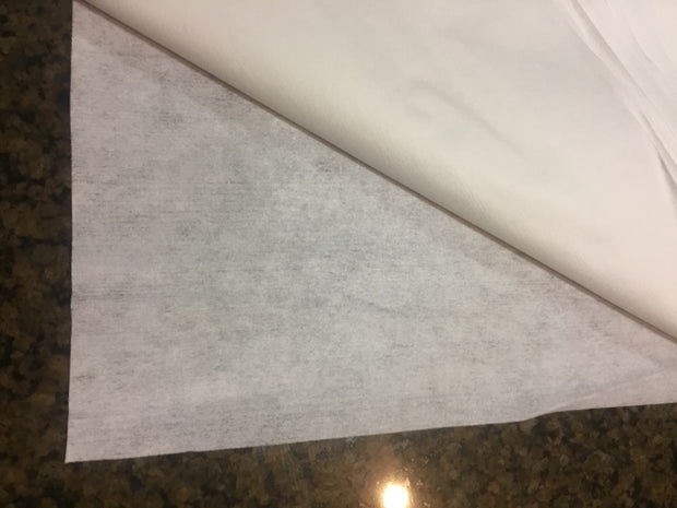 LINT FREE WIPER TOWEL