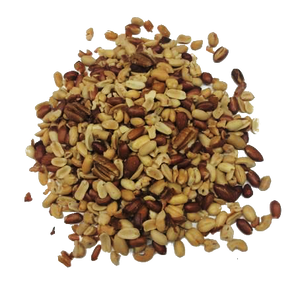 Regular Party Mix (Unsalted)