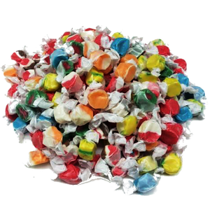 Brach's Salt Water Taffy