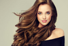 How to Control Hair fall in 21 Usages
