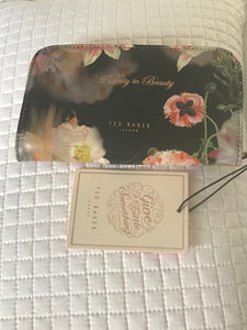 Ted Baker Manicure Travel Set
